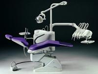 Стоматологическая установка FEDESA Midway