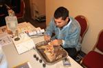 V международный имплантологический конгресс